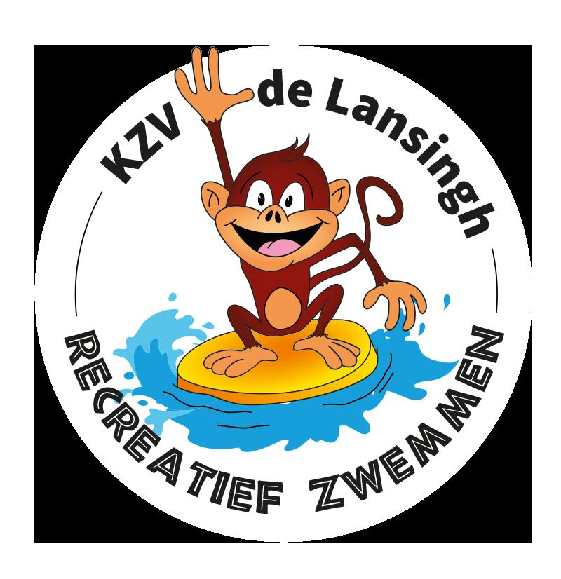 Safari Zwemmen Krimpense Zwemvereniging De Lansingh