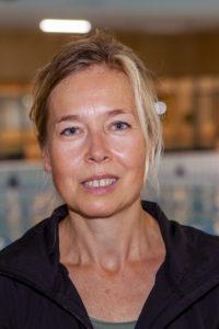 Ingeborg Vermaat