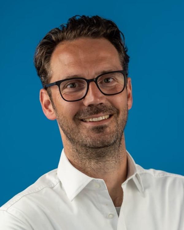 Mark Verkerk